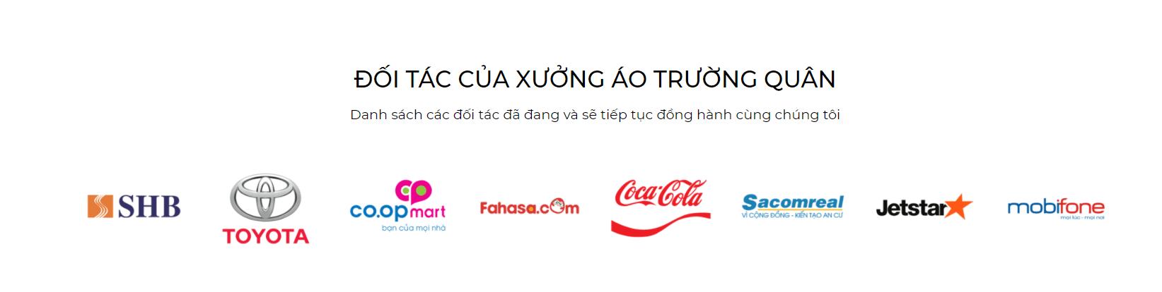 xuong-may-ao-dong-phuc-chat-luong