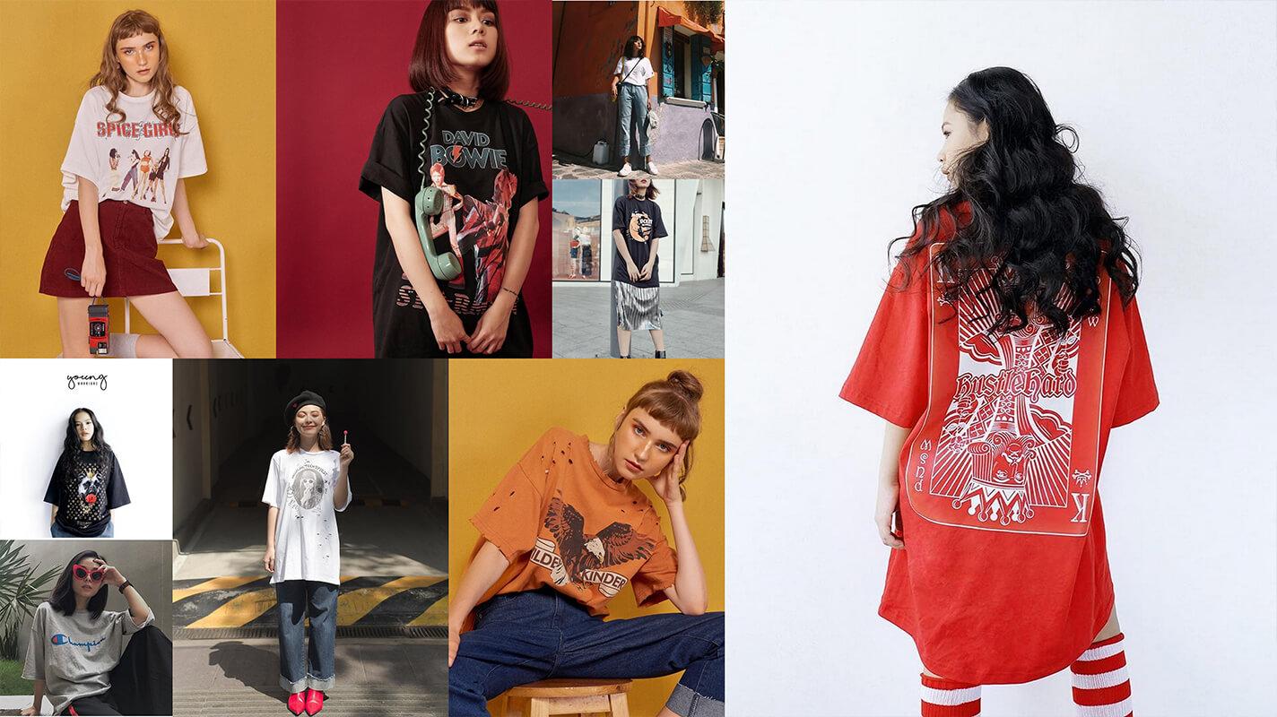 xuong-may-ao-local-brand