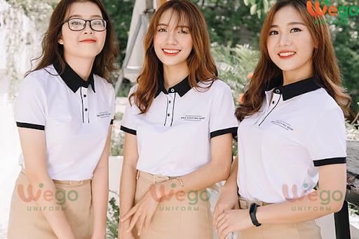 may-dong-phuc-gia-re-2