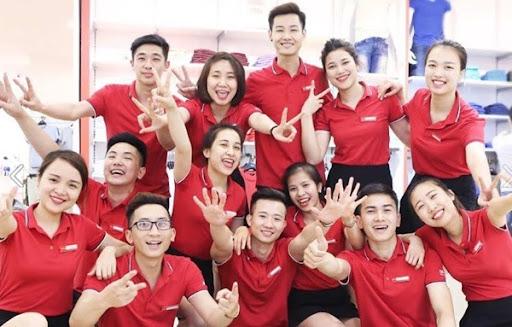 may-dong-phuc-tai-hcm